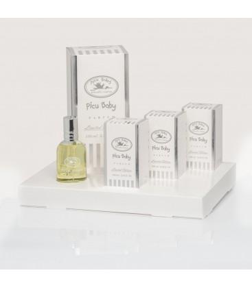 Perfume Picu Baby 100ml