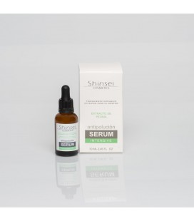 Shinse Serum Extracto de Peonía 30ml