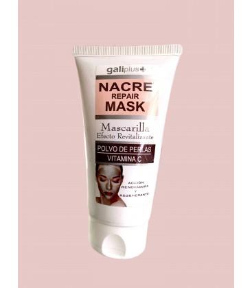 Galiplus Nacre repair Mask 75ml